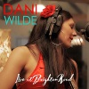 Dani Wilde - Live At Brighton Road